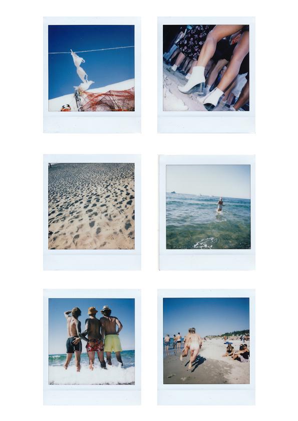 MIL_Polaroidserien_nyhedsbrev_MichelleBerg2.jpg