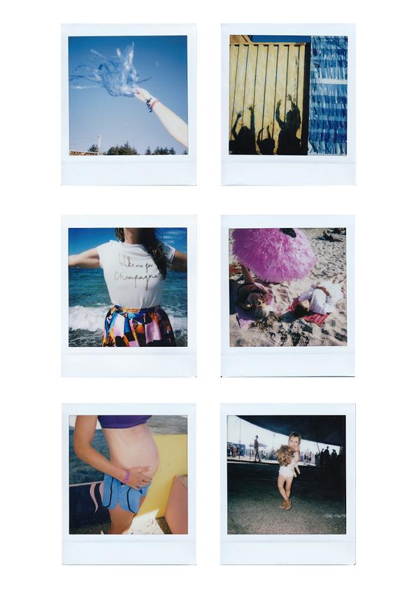 MIL_Polaroidserien_nyhedsbrev_MichelleBerg3.jpg