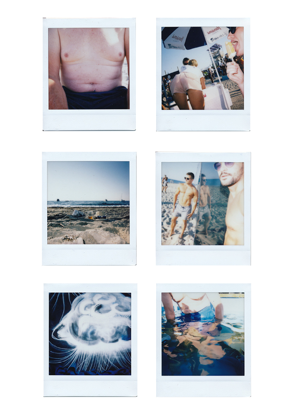 MIL_Polaroidserien_nyhedsbrev_MichelleBerg4.jpg