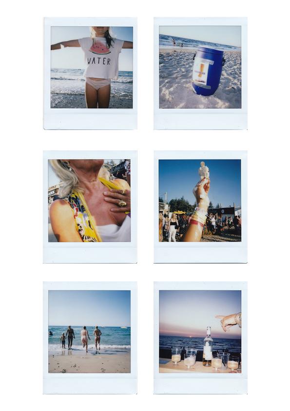 MIL_Polaroidserien_nyhedsbrev_MichelleBerg5.jpg