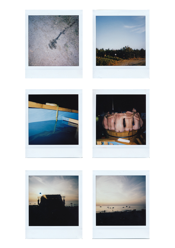 MIL_Polaroidserien_nyhedsbrev_MichelleBerg6.jpg